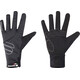 Sportful Essential WS Gloves black